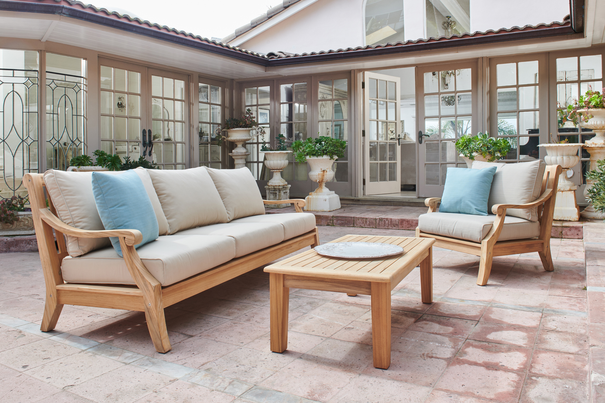 Awesome Hiteak Furniture Interior Design Ideas Skatsoteloinfo
